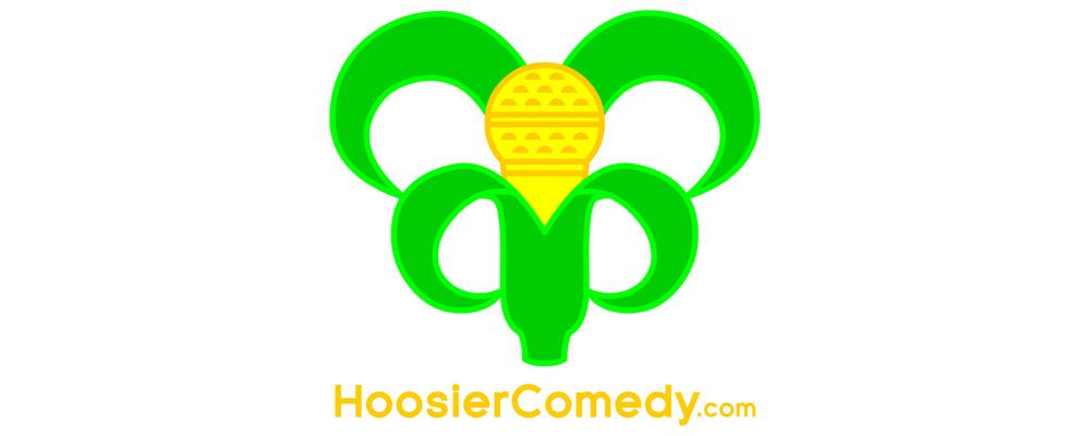 Hoosier Comedy