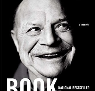 Don Rickles' Rickles Book